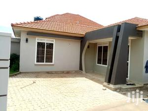 Standalone House for Rent in Kira | Houses & Apartments For Rent for sale in Central Region, Kampala