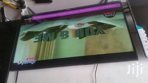 43 Inches Led Hisense TV Smart | TV & DVD Equipment for sale in Central Region, Kampala