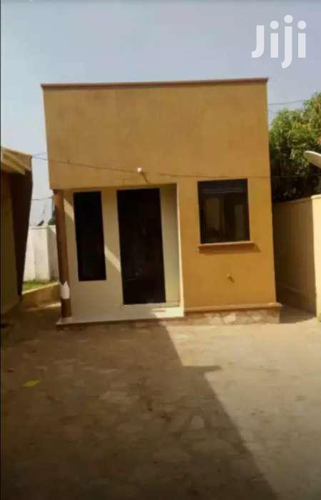Studio Single Room House In Kireka For Rent
