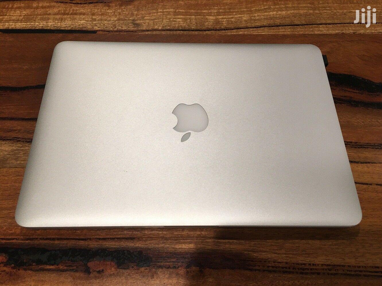 New Laptop Apple MacBook Pro 8GB Intel Core i5 SSD 128GB | Laptops & Computers for sale in Kampala, Central Region, Uganda