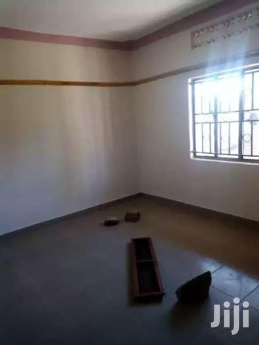 Studio Single Room House In Kireka For Rent | Houses & Apartments For Rent for sale in Kampala, Central Region, Uganda