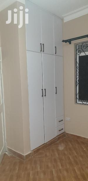 1 Bedroom And Living Room In Kyanjja | Houses & Apartments For Rent for sale in Central Region, Kampala