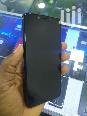 Tecno Camon 11 Pro 64 GB | Mobile Phones for sale in Central Region, Kampala
