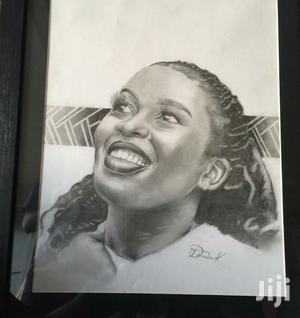 Portrait Art | Arts & Crafts for sale in Central Region, Kampala