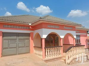 Three Bedroom House In Nansana For Sale | Houses & Apartments For Sale for sale in Central Region, Kampala