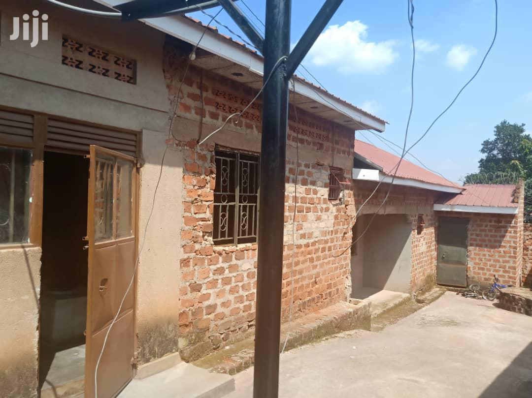 Three Bedroom House In Nansana For Sale | Houses & Apartments For Sale for sale in Kampala, Central Region, Uganda