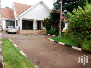 ,3 Bedrooms House At Muyenga   Houses & Apartments For Rent for sale in Central Region, Kampala