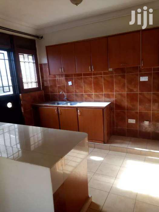 Two Bedroom Duplex House For Rent In Naalya. | Houses & Apartments For Rent for sale in Kampala, Central Region, Uganda