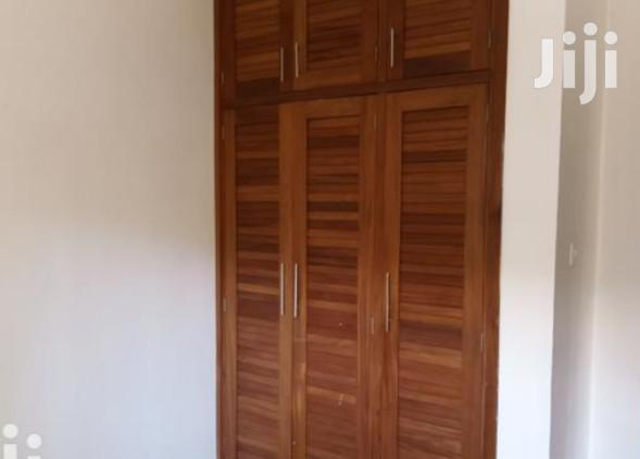 Affordable Three Bedroom Stand Alone House For Rent In Namugongo | Houses & Apartments For Rent for sale in Kampala, Central Region, Uganda