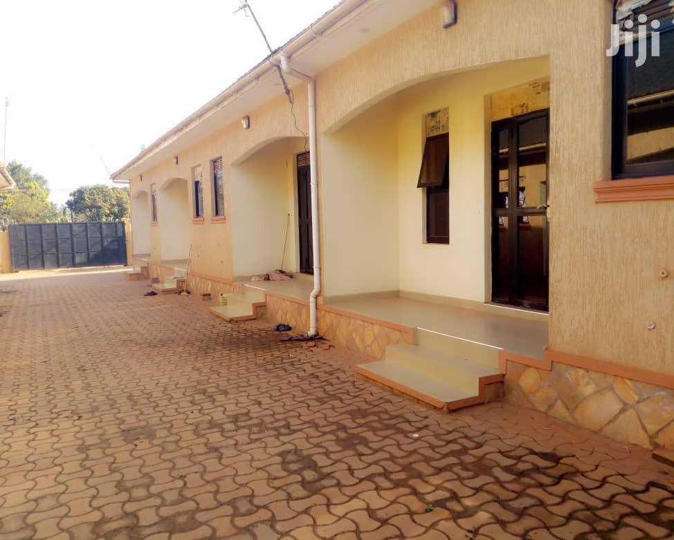 House for Rent in Najjera-Kira Double Room | Houses & Apartments For Rent for sale in Kampala, Central Region, Uganda