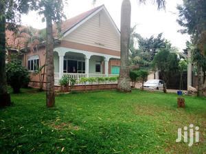 3 Bedrooms House At Muyenga   Houses & Apartments For Rent for sale in Central Region, Kampala
