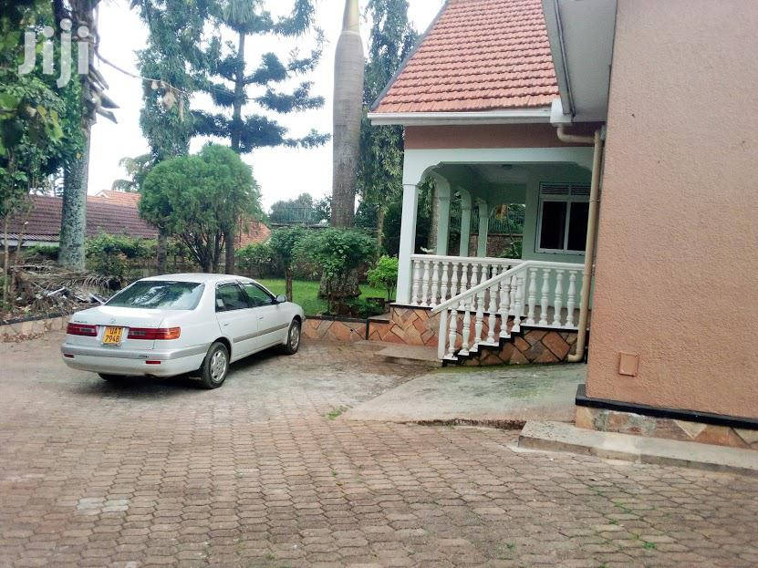 3 Bedrooms House At Muyenga | Houses & Apartments For Rent for sale in Kampala, Central Region, Uganda