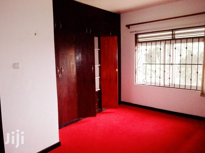 3 Bedrooms House At Muyenga For Rent | Houses & Apartments For Rent for sale in Kampala, Central Region, Uganda