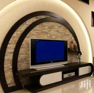 Tv Wall Units | TV & DVD Equipment for sale in Central Region, Kampala