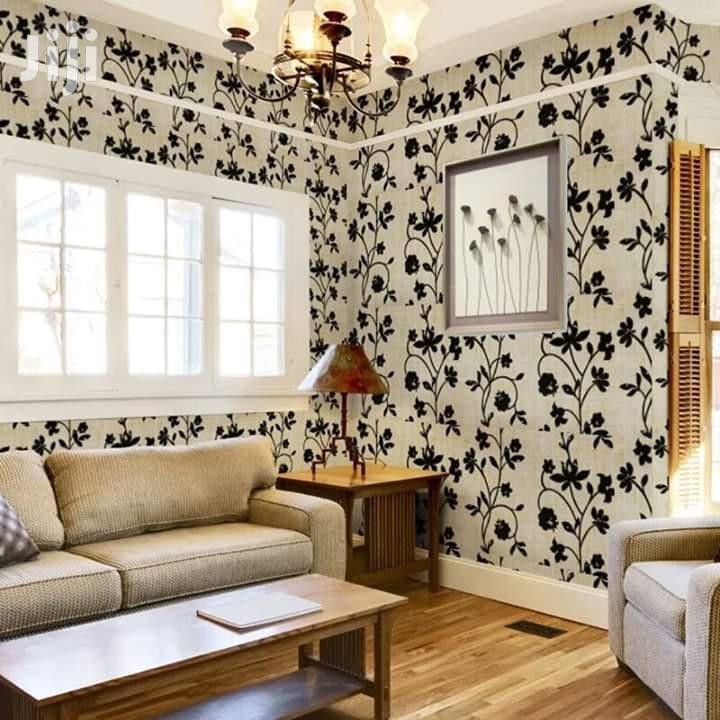 Modern Wallpapers