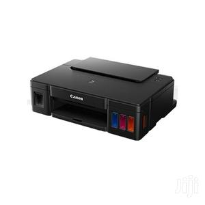 Canon G1400 Printer - High Yield Single Function Printer   Printers & Scanners for sale in Central Region, Kampala