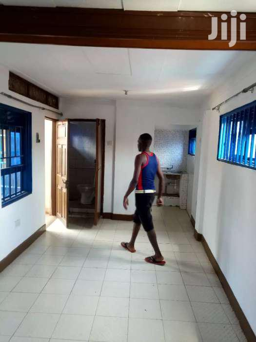 Bukoto-Kisaasi Road Studio Single Room House for Rent | Houses & Apartments For Rent for sale in Kampala, Central Region, Uganda