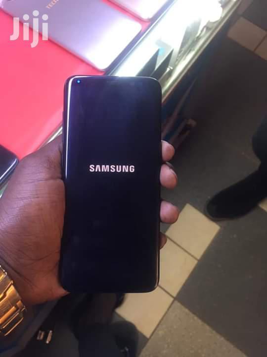 Samsung Galaxy S9 Plus 64 GB Blue | Mobile Phones for sale in Kampala, Central Region, Uganda