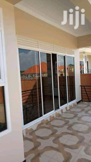 Aluminium Sliding Doors | Doors for sale in Central Region, Kampala