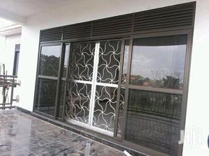 Sliding Doors | Doors for sale in Central Region, Kampala