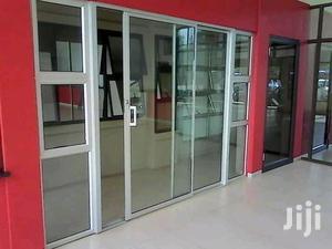 Aluminium Doors | Doors for sale in Central Region, Kampala