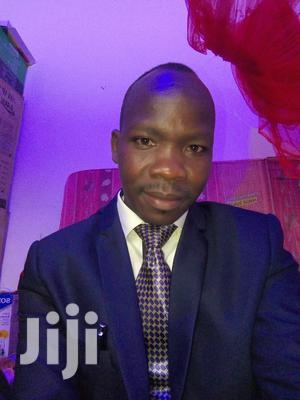 Office Worker   Office CVs for sale in Central Region, Kampala