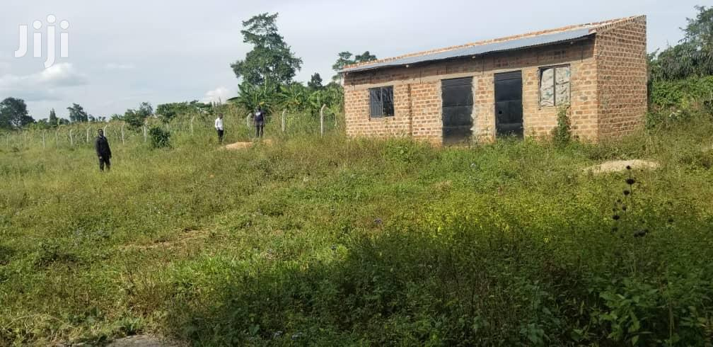Farm Land Agreement | Land & Plots For Sale for sale in Wakiso, Central Region, Uganda