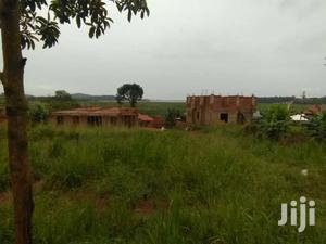 Land After Munyonyo Munyonyo On Nyebe Express On Forcedsale | Land & Plots For Sale for sale in Central Region, Kampala