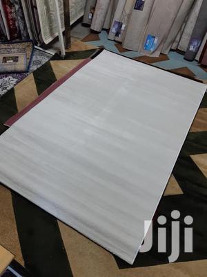 Modern Plain White 220*150