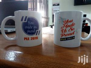 Branded Mugs | Printing Services for sale in Central Region, Kampala