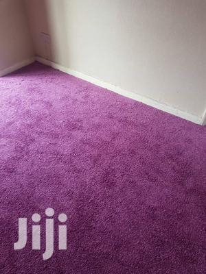 Wall To Wall Carpets | Home Accessories for sale in Central Region, Kampala