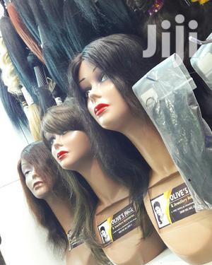 Hair, Wigs | Hair Beauty for sale in Central Region, Kampala