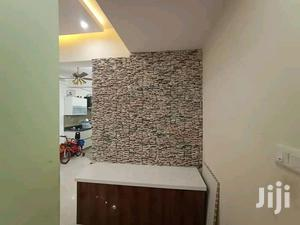 Wall Cladding | Building Materials for sale in Central Region, Kampala