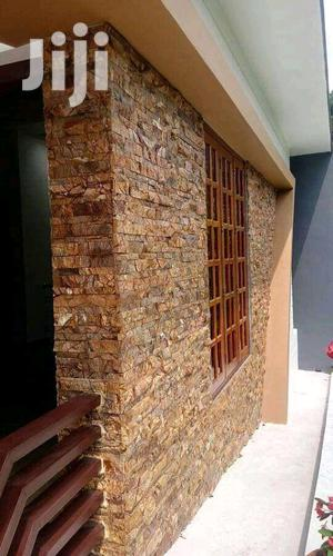 Wall Cladding | Building & Trades Services for sale in Central Region, Kampala