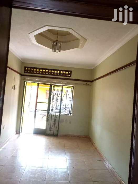 Two Bedrooms for Rent in Kiwatule   Houses & Apartments For Rent for sale in Kampala, Central Region, Uganda