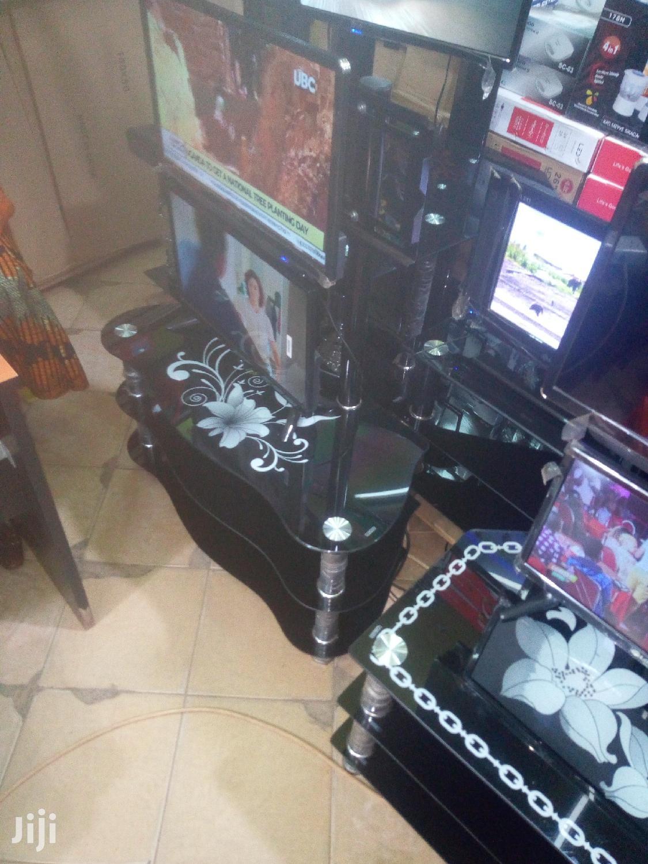 Tv Stand. B   Furniture for sale in Kampala, Central Region, Uganda