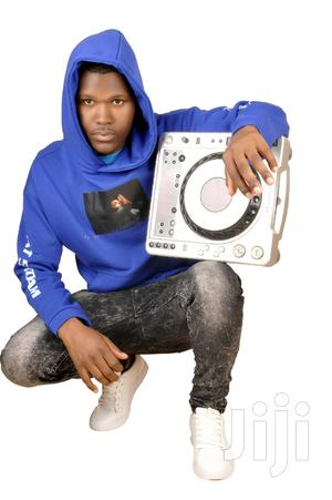 D Jay Taushmatic | DJ & Entertainment Services for sale in Central Region, Kampala