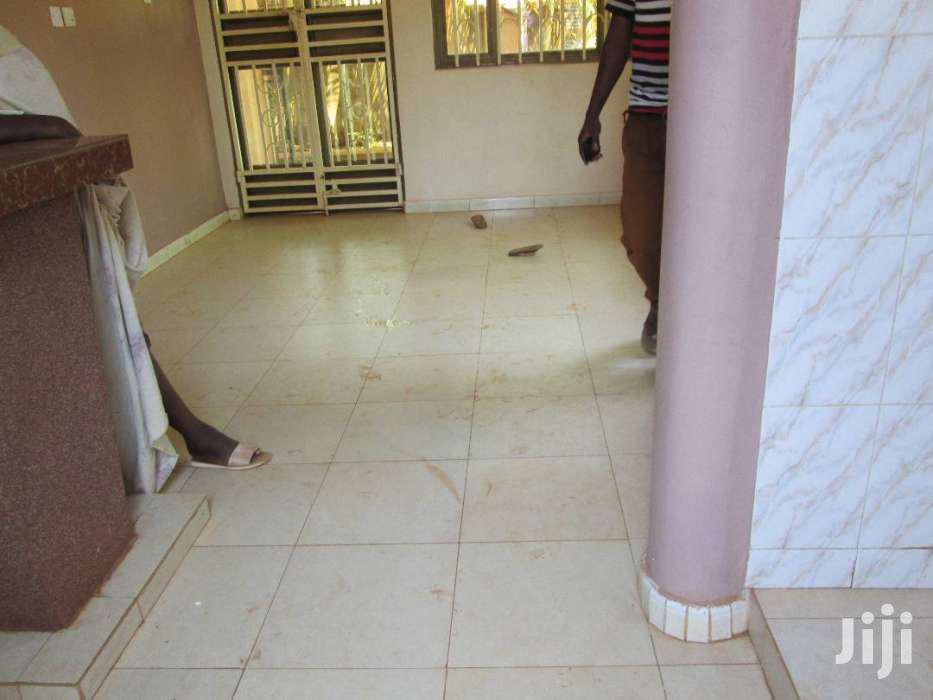 Single Bedroom House In Kirinya Bweyogerere For Rent   Houses & Apartments For Rent for sale in Central Region, Uganda