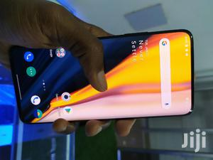 OnePlus 7T Pro 256 GB Black | Mobile Phones for sale in Central Region, Kampala