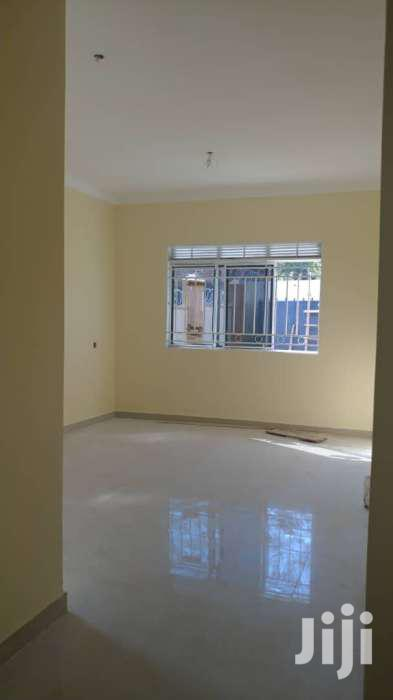 Three Bedroom House In Namugongo Sonde For Sale | Houses & Apartments For Sale for sale in Kisoro, Western Region, Uganda