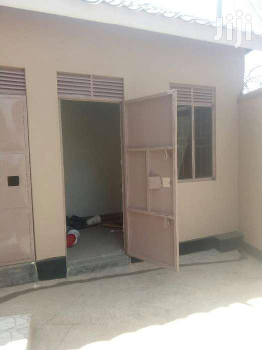 Two Bedrooms Duplex House for Rent in Kisaasi | Houses & Apartments For Rent for sale in Kampala, Central Region, Uganda