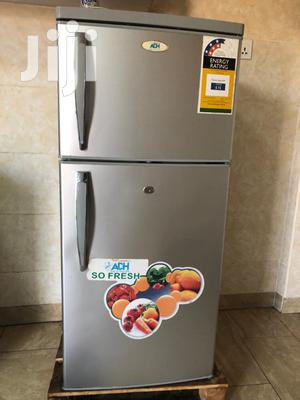 Quality ADH Double Door Fridge   Kitchen Appliances for sale in Central Region, Kampala