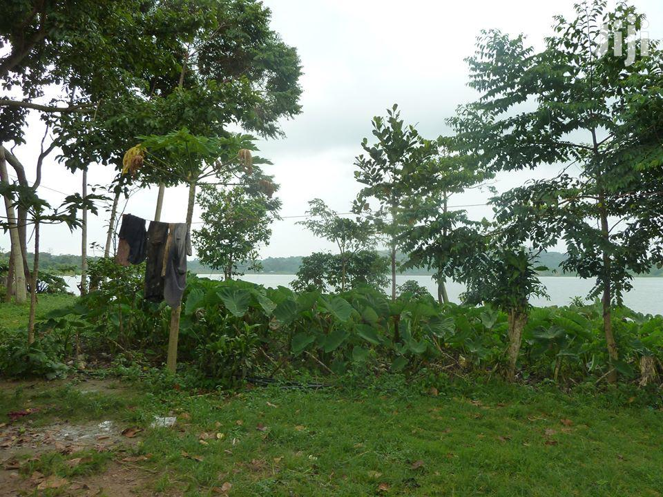 Land In Katosi Road For Sale