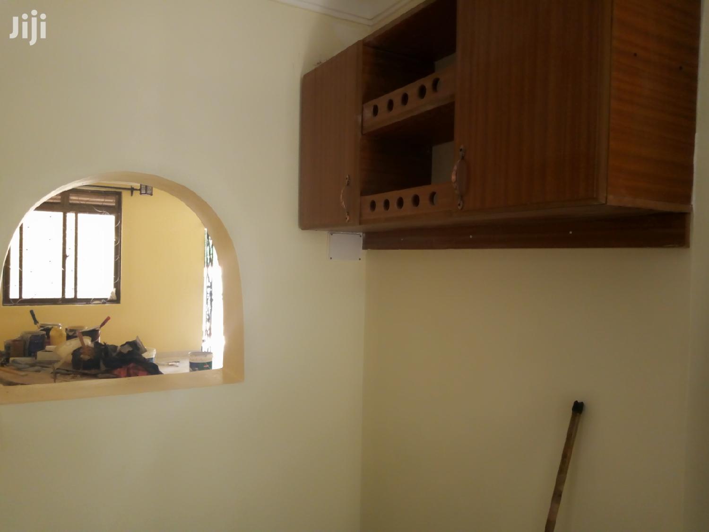 Two Bedroom New Apartments for Rent in Kyanja | Houses & Apartments For Rent for sale in Kampala, Central Region, Uganda