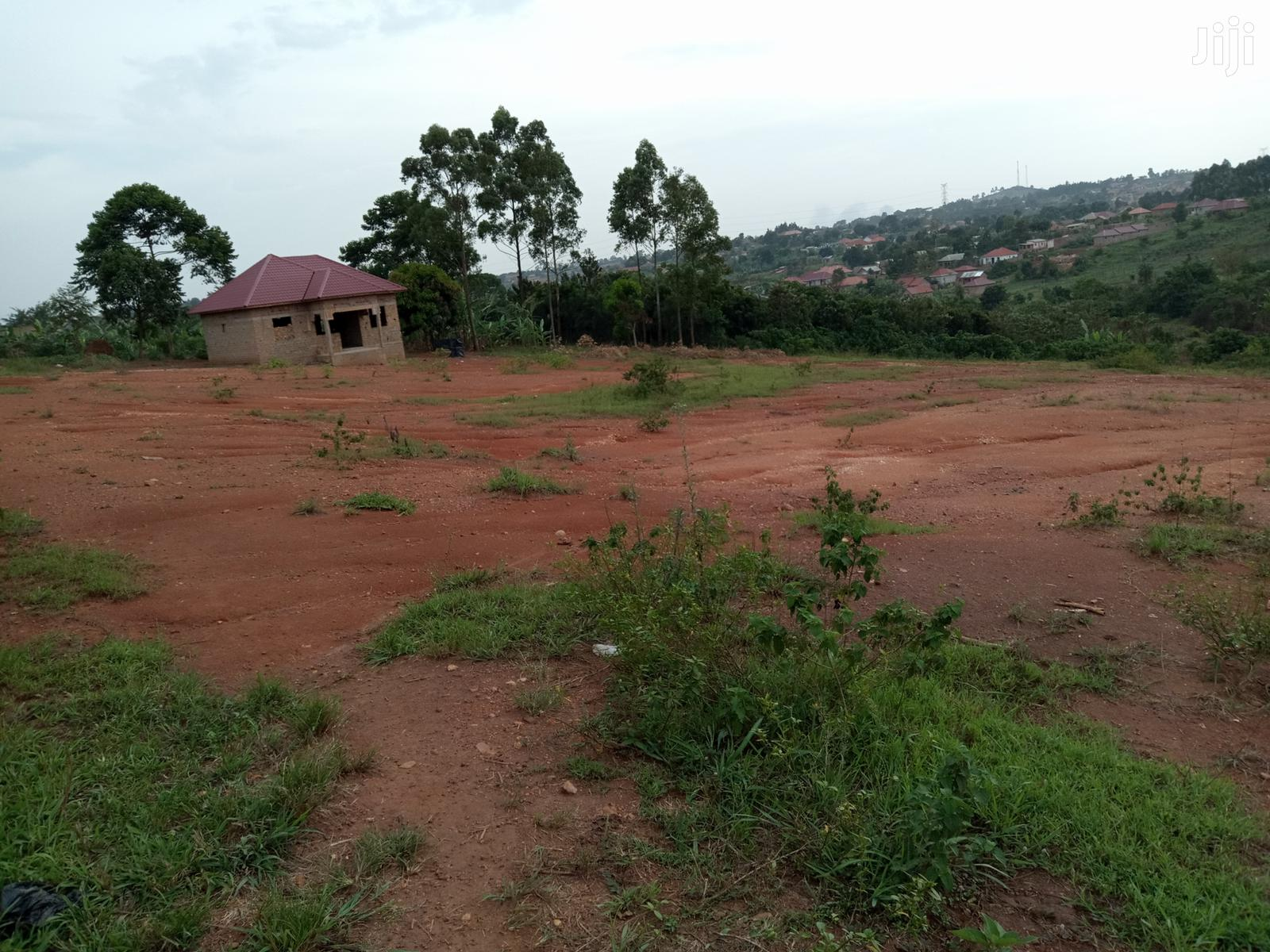 Gayaza Plots on Sell | Land & Plots For Sale for sale in Kampala, Central Region, Uganda