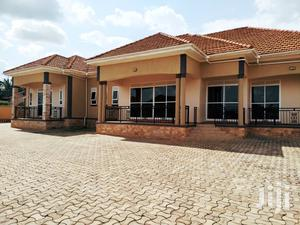 Kira Standalone Five Bedrooms for Rent | Houses & Apartments For Rent for sale in Central Region, Kampala