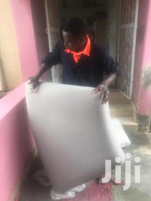 Cleaning Service | Cleaning Services for sale in Central Region, Kampala