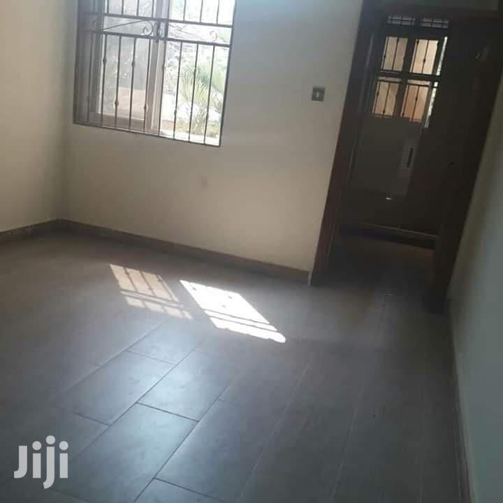 6units Single Bedroom Self Contained In KIRA | Houses & Apartments For Sale for sale in Kampala, Central Region, Uganda