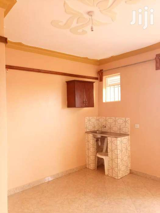 Single Room House for Rent in Mutungo | Houses & Apartments For Rent for sale in Kampala, Central Region, Uganda