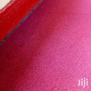 Carpets For Sale | Home Accessories for sale in Central Region, Kampala